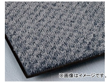 テラモト/TERAMOTO テラレインライト 900×1800mm MR-027-148