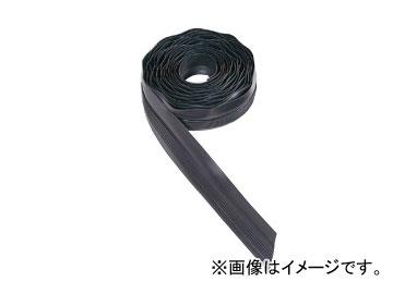 テラモト/TERAMOTO マットふち(30mm巾) MR-149-070-0 JAN:4904771142104