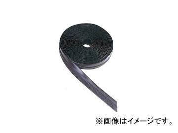 テラモト/TERAMOTO マットふち(50mm巾) MR-149-170-0 JAN:4904771142401
