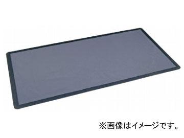 テラモト/TERAMOTO タイルマットベース 1000×2500mm MR-127-811-0