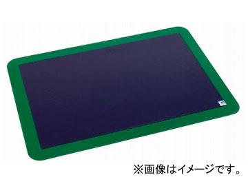テラモト/TERAMOTO 粘着マットシートBS 600×900mm MR-123-740-3 JAN:4904771751238