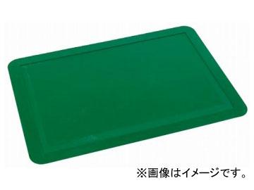 テラモト/TERAMOTO 粘着マットフレーム 720×1020mm MR-123-440-0 JAN:4904771647401