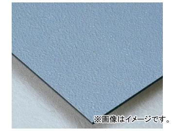 テラモト/TERAMOTO ノンスリップランナー MR-153-110-0 JAN:4904771309200