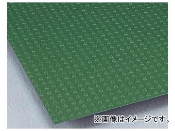 テラモト/TERAMOTO エンビランナー(布入) MR-140-066-1 JAN:4904771137117