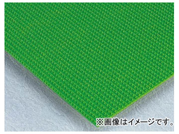テラモト/TERAMOTO ダイヤマット MR-143-062