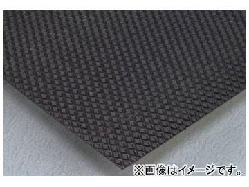 テラモト/TERAMOTO ノンスリップダイヤ MR-158-210-0 JAN:4904771102467