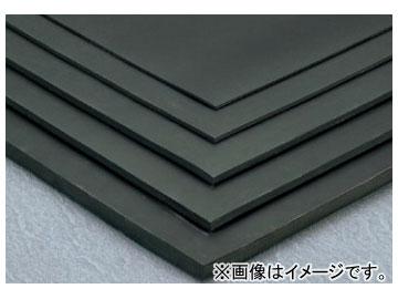テラモト/TERAMOTO 平ゴムマット 天然 厚さ/2mm MR-152-020-7 JAN:4904771638775