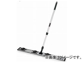 テラモト/TERAMOTO ライトモップ(アルミ伸縮柄) 90cm CL-353-090-0 JAN:4904771512709