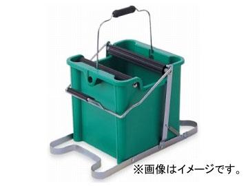 新品 送料無料 テラモト 予約販売 TERAMOTO モップ絞り器 C型 JAN:4904771443904 CE-441-500-0