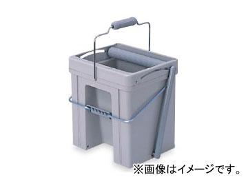 テラモト 別倉庫からの配送 TERAMOTO モップ絞り器S CE-766-010-5 直輸入品激安 JAN:4904771302850