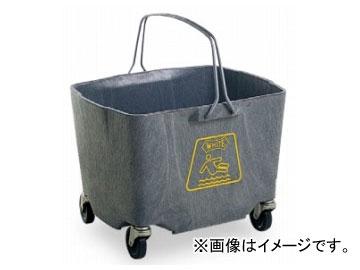 テラモト/TERAMOTO トロリー(R)バケツII CE-445-100-0 JAN:4904771444109