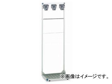 テラモト/TERAMOTO コアラコンパクトハンガー3本掛 CE-492-013-0 JAN:4904771758107