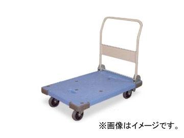 テラモト/TERAMOTO 台車II(サイレントタイプ) 大 OT-561-120-0 JAN:4904771707105