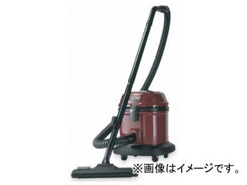 テラモト/TERAMOTO ドライバキュームクリーナー RD-ECOII EP-525-021-0