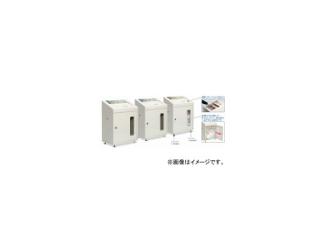 テラモト/TERAMOTO 資源回収ボックス