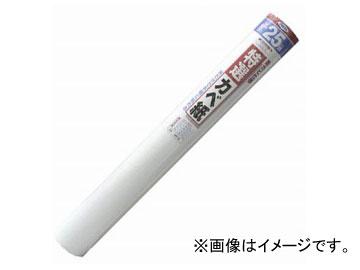 アサヒペン 特選カベ紙 92cm×25m ST-6 JAN:4970925102386