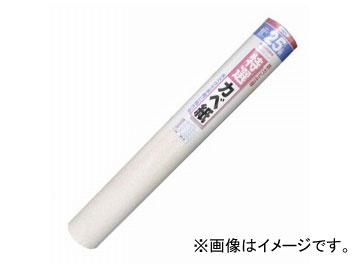 アサヒペン 特選カベ紙 92cm×25m ST-9 JAN:4970925102621