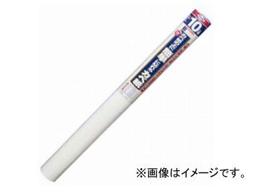 アサヒペン カベ紙の上に簡単に貼れるカベ紙 フリッシュ 92cm×10m KW54 JAN:4970925107695