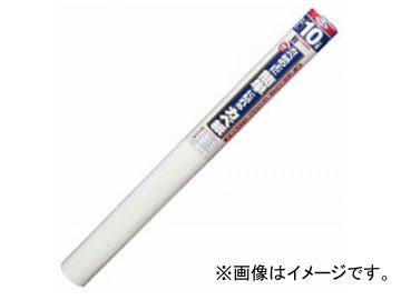 アサヒペン カベ紙の上に簡単に貼れるカベ紙 ライトオーク 92cm×10m KW58 JAN:4970925107862