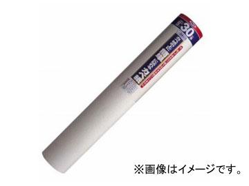 アサヒペン カベ紙の上に簡単に貼れるカベ紙 ロゼオ 92cm×30m KW72 JAN:4970925107732