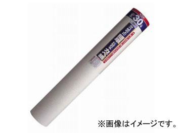 アサヒペン カベ紙の上に簡単に貼れるカベ紙 ライトオーク 92cm×30m KW78 JAN:4970925107879