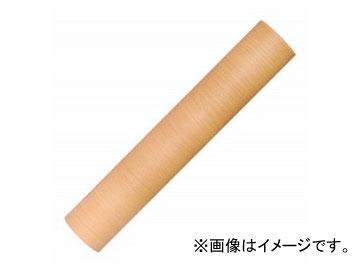 アサヒペン 木目調装飾シート REALA(リアラ) 45cm×15m RL-S15-4 JAN:4970925122735