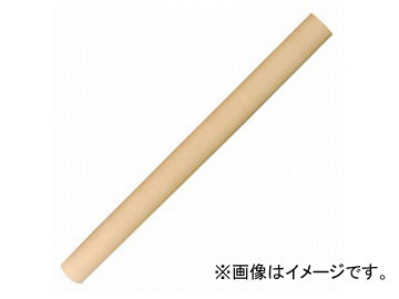 アサヒペン 木目調装飾シート REALA(リアラ) 90cm×15m RL-W15-2 JAN:4970925122810