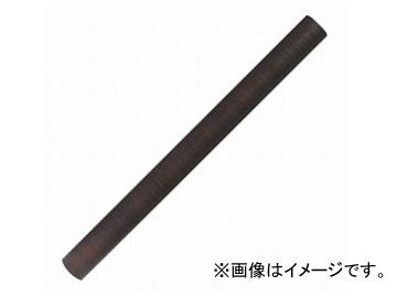 アサヒペン 木目調装飾シート REALA(リアラ) 90cm×15m RL-W15-6 JAN:4970925122858