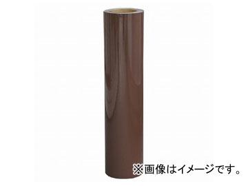 アサヒペン 屋外用サインシート ペンカル こげ茶 500mm×25m PC012 JAN:4970925139115