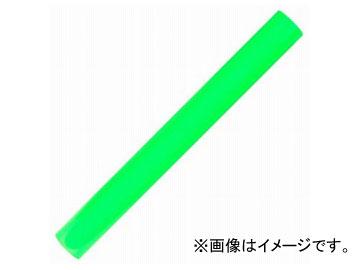 アサヒペン 屋外用サインシート ペンカル 黄緑 1000mm×25m PC108 JAN:4970925139276