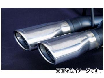 バタフライシステム 黒死蝶 ゲーベンマフラー[SS09](シングル/サイレンサー付) スズキ ワゴンR&RR MH21/22