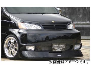 バタフライシステム 黒死蝶 アイライン ホンダ ダンク JB3,4