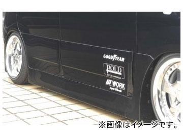 バタフライシステム 黒死蝶 ドアパネル ニッサン モコ MG21S