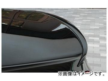 バタフライシステム GLANZ リアウィング トヨタ マジェスタ 18 後期