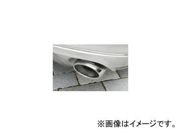 バタフライシステム GLANZ KRONE ゲーベンマフラー[SS115] トヨタ セルシオ 30 前期