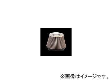 ブリッツ/BLITZ サスパワーエアクリーナー 単品 コアC1 No.26000