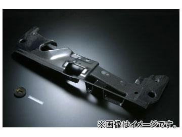 モンスタースポーツ インテーク付カーボンシュラウド 3PMA50 ミツビシ ランサー エボ.X 2007年10月~