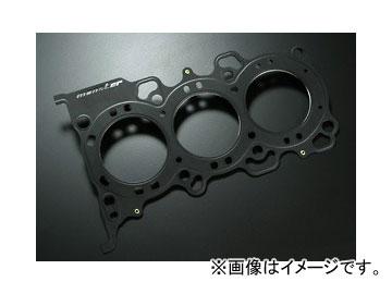 モンスタースポーツ 強化シールメタルヘッドガスケット K6A用 171107-9401M