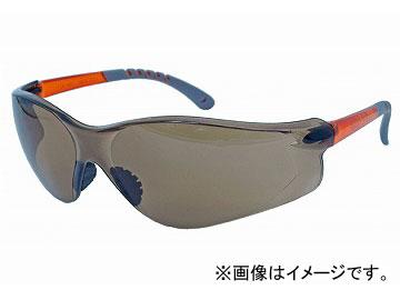 理研オプテック/RIKEN ライフセイフティ ブラウン FQO-928B OF 入数:1箱(10個入)