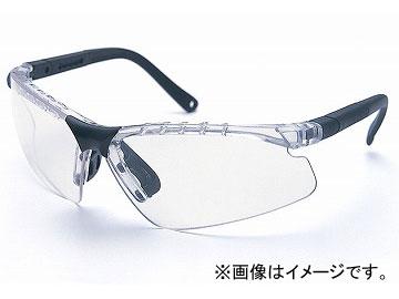 理研オプテック/RIKEN ライフセイフティ ハードコート ブラック FQT-7210 入数:1箱(10個入)