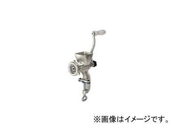 ボニー/Bonny 手廻し式ミンサー No.5(β型) JAN:4936834005002
