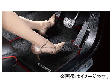 ELDINE 3D構造マット「ソリード」 品番:3623 エッジカラー:オレンジ,ワイン,ブルー,グレー,ブラック BMW 3シリーズ セダン/ツーリング 2012年01月~
