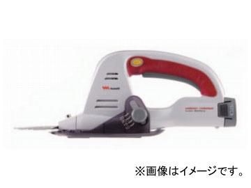 ムサシ/musashi 充電式ガーデンバリカン LiG-1160 JAN:4954849411663