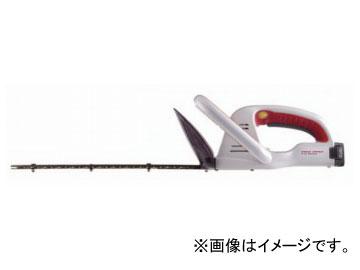 ムサシ/musashi 充電式ヘッジトリマー LiH-1350 JAN:4954849413506