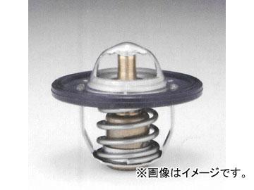 国内優良メーカー サーモスタット 参考品番:W52DA-82 ダイハツ/DAIHATSU シャレード 入数:10個