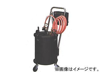 トヨタ/タクティー シャーシペインター V9240-0017 入数:1台