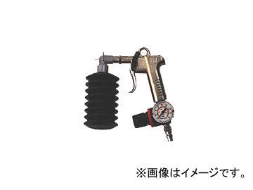 トヨタ/タクティー ディスポーザブル 専用ガン TAC04118 入数:1個