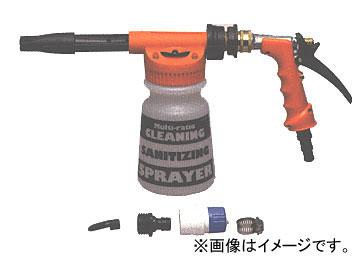 トヨタ/タクティー フォームガン TMM-901 入数:1個
