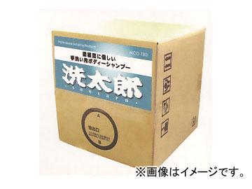 トヨタ/タクティー 洗太郎 MC0-180 入数:18L×1個