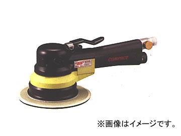 トヨタ/タクティー コンパクトツール ギアアクションサンダー TMM-935 入数:1個